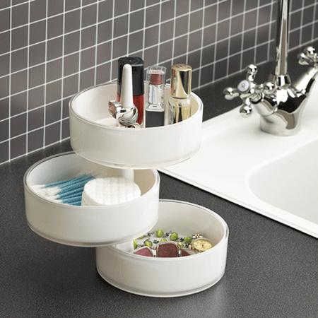 Akcesoria do Twojej łazienki