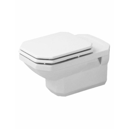 toaleta-wc-podwieszana-duravit-1930-01820900001